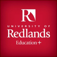 Photo University of Redlands