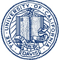 Photo University of California, Davis