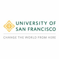 Photo University of San Francisco