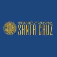 Photo University of California, Santa Cruz