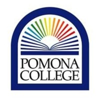 Photo Pomona College