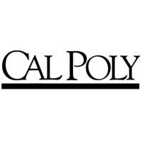 Photo California Polytechnic State University, San Luis Obispo