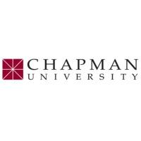 Photo Chapman University