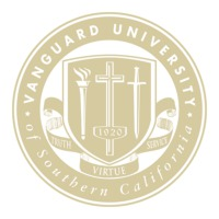 Photo Vanguard University of Southern California
